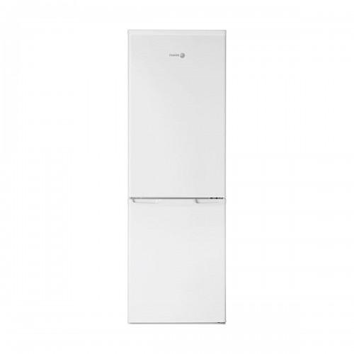 Tủ lạnh đơn FAGOR FFJ-6615