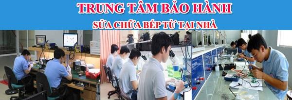 Quy trình bảo hành tại trung tâm bảo hành thiết bị nhà bếp FAGOR